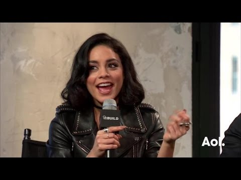 """Cast of """"GREASE: LIVE"""" 