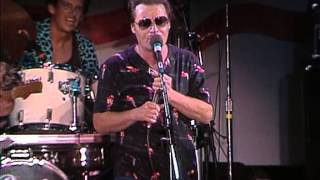 Delbert McClinton - B-Movie Boxcar Blues (Live at Farm Aid 1986)