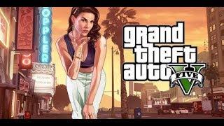 GTA 5 ONLINE/OFFLINE LIVE NOW INDIAN GAMER | GTA LOVER | LIVE NOW...