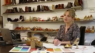 Colisée Paris - La vie d'un produit