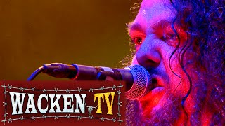 Haggard - Full Show - Live at Wacken Open Air 2013