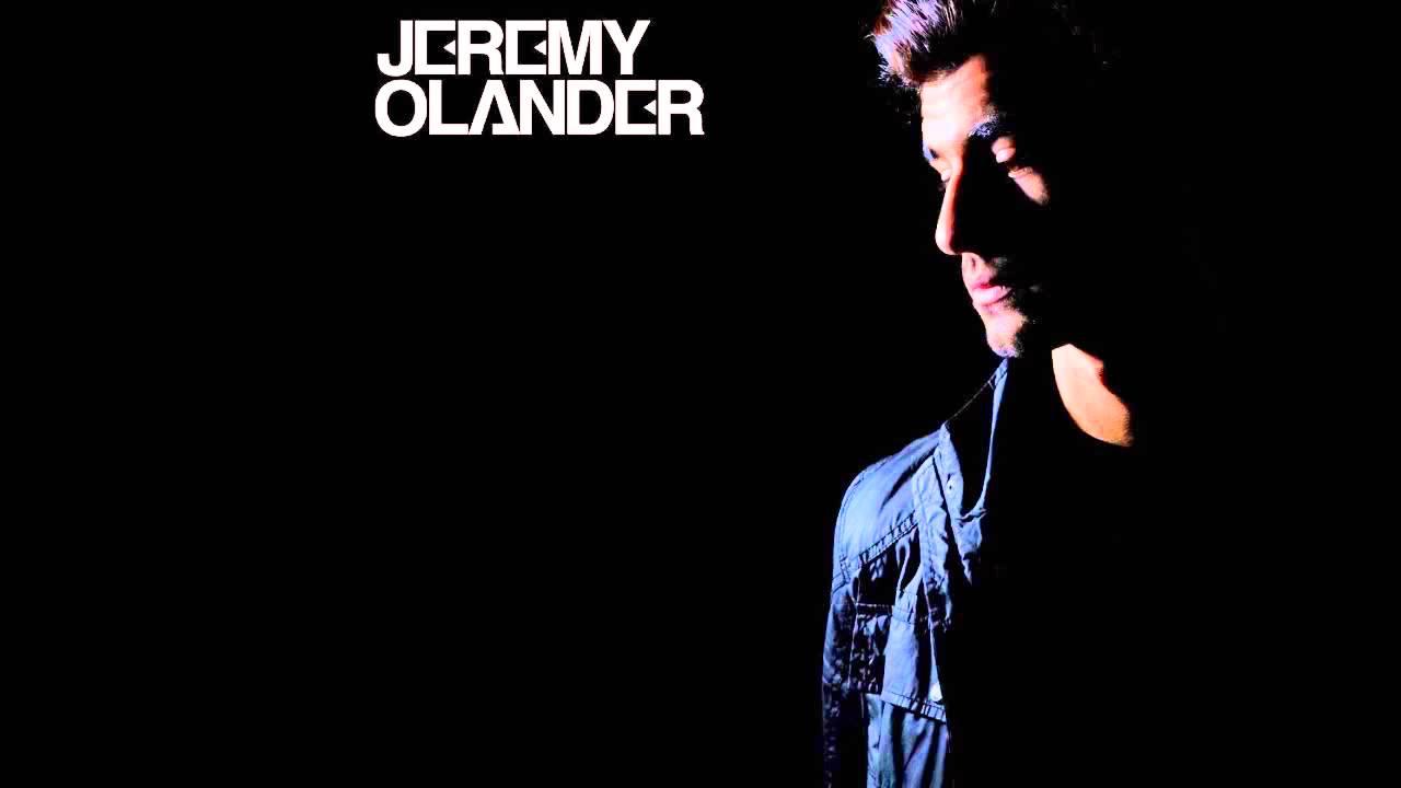 Download Jeremy Olander   Let Me Feel Original Mix FULL HQ mp3