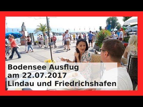Transport Fever 2 Schönbau S1 #07 | Eine kleine Uferpromenadeиз YouTube · Длительность: 28 мин47 с