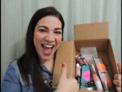 ACW - All Cosmetics Wholesale Haul!!!