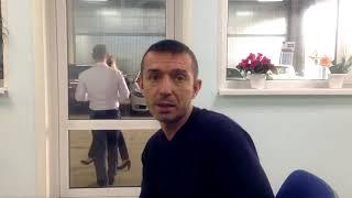 Продать авто по комиссии Мазда  I Отзыв о НЕКСТ АВТО Чебоксары