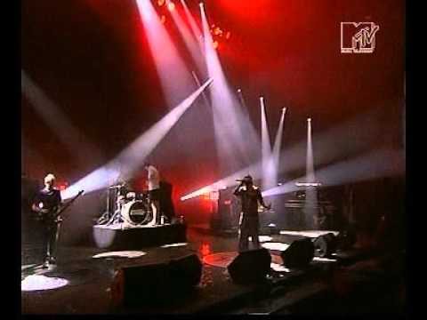 """THE STREETS - """"WEAK BECOME HEROES (LIVE AT WERCHTER 2003)"""""""