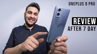 Trust Me OnePlus 9 Pro is ULTIMATE | Full Review!