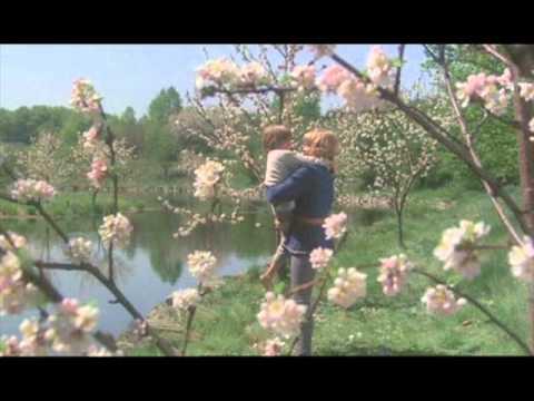 Bröderna Lejonhjärta Tema [Filmmusik från Bröderna Lejonhjärta] © 1977 Svensk Filmindustri