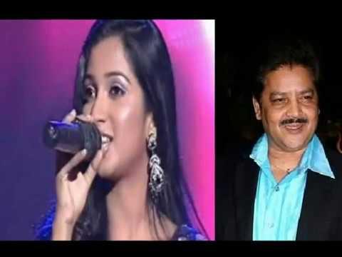 Best Of Udit Narayan and Shreya Ghoshal  | Jukebox