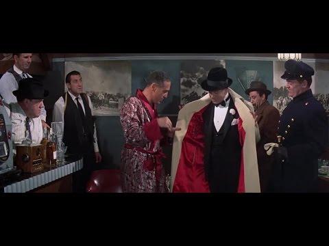 Pocketful of Miracles - Movie (1961)