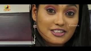 First Night Telugu Short Film