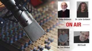 Expressing Fondness and Admiration | Drs. John and Julie Gottman
