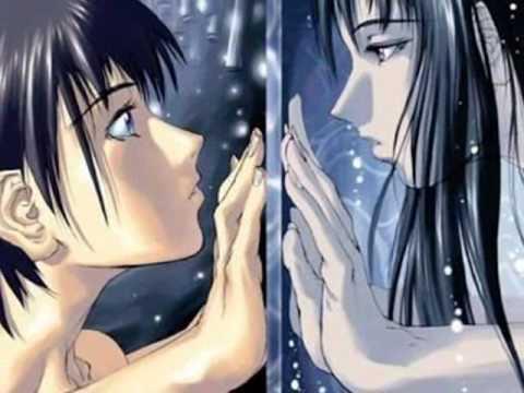 mon premier love - manga