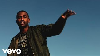 Calvin Harris - Open Wide (Official Video) ft. Big Sean YouTube Videos