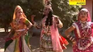 Radha Ke Pyaare Mohan