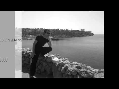 Adem Akkuşlu - BİRİ VAR HARAM BANA