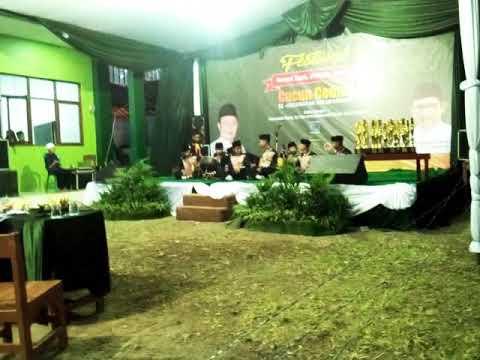 Yalal Wathon Feat As Sibyan