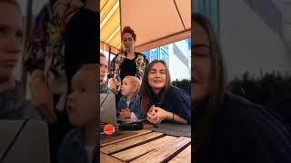 Смотреть видео Горячие новости с бизнес-форума 2018 Москва онлайн