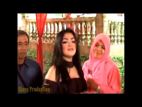 Jaipong Dangdut Mantap