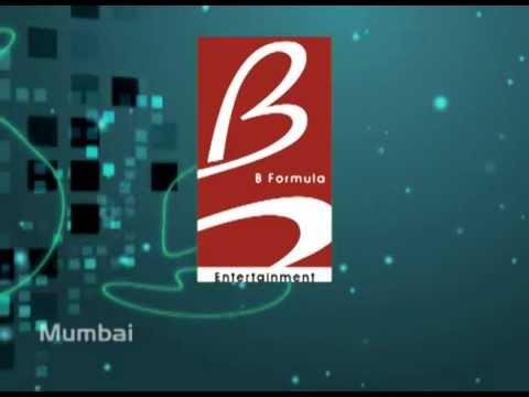 B Formula Ent. Corp Company Profile - AV