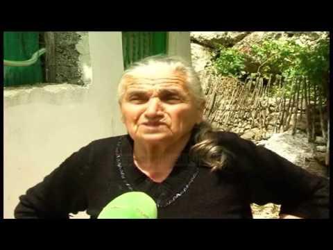 Në fshatin e tragjedisë  - Top Channel Albania - News - Lajme