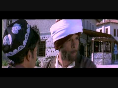 Download Sikh Twelve O'Clock Joke | Sudesh Berry | Amitoj Maan | Sunny DEOL | Kaafila | !! MUST WATCH