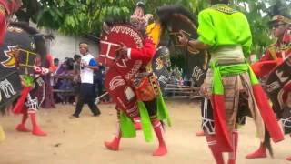 Video Prapatan - Kuda Kepang Sidoasih Sidomulyo Lampung Tengah download MP3, 3GP, MP4, WEBM, AVI, FLV Agustus 2018