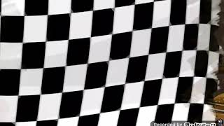 Alik 101 😉 Video m