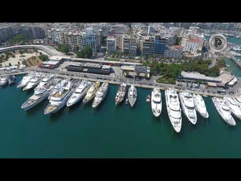 Copy of east med yacht show 2017 full