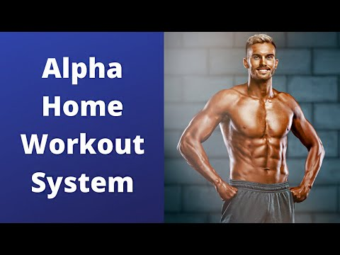alpha-home-workout-system-review---unbelievable-at-home-bodyweight-workouts