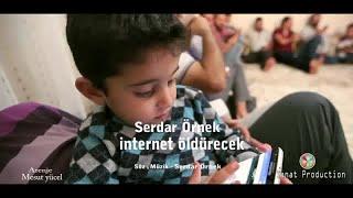 Serdar Örnek - İnternet Öldürecek