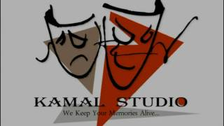Best Photography  (Cinematic ) Kamal Studio Pathankot