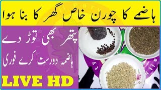 Digestive System Problems And Solutions - Common Digestive Problem - Home Remedies For Digestion Pro thumbnail