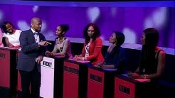 Take Me Out SA Season 1 Episode 5 (FULL)