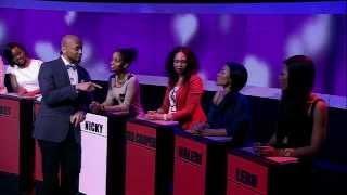 Take Me Out SA Season 1 Episode 5 (FULL)