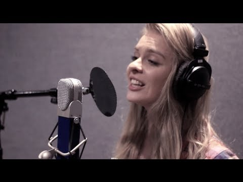 I Am Because You Are - Berklee College Of Music [Official Video]