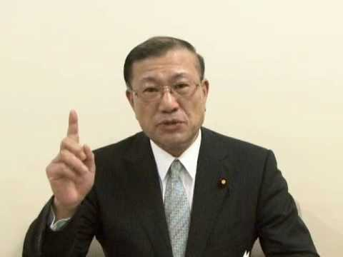 菅総理の所信表明演説に意見・反...