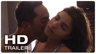 TRESSPASSERS Trailer #1 Official (NEW 2019) Angela Trimbur Horror Movie HD