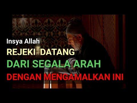 Sholawat Jibril Penarik Rejeki Paling Kuat Dari Segala Arah Inspirasi Ibadah