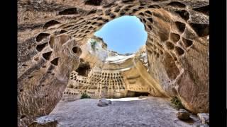 А. Колтыпин   «Подземно-надземный мегалитический комплекс Средиземноморского региона».