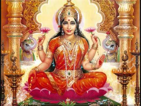 Lakshmi Chant