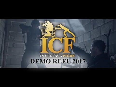 In Cadence Films DEMO REEL