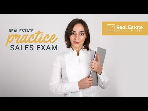 Real Estate Exam Questions - Fiduciary Honesty
