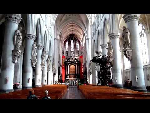 Flanders Belgium Beauty ~ Travelling destinations