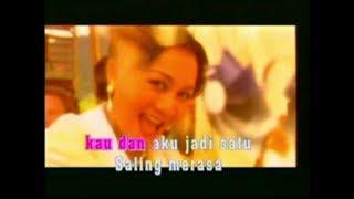 Doel Sumbang & Nini Carlina - Tembang Cinta [HD]