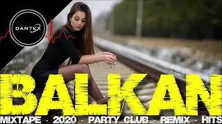 Best Romanian   Latino   Balkan Music Mix