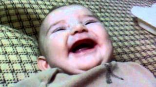 Eron fejza  6 muajsh duke  qeshur  2012