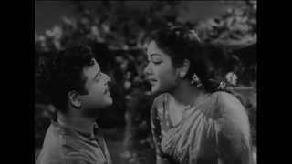 Kalathur Kannama - Aadatha Manamum Song