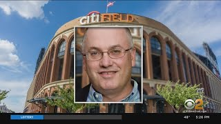Sale Of Mets To Steve Cohen Faces One Last Hurdle