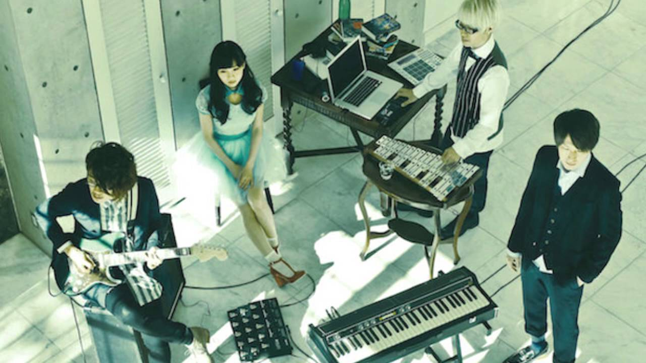fhana-white-light-randommusicuploads